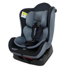 Gambar Care baby  Massimo toddler car seat