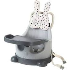 Gambar Essian Baby seat p-edition full set
