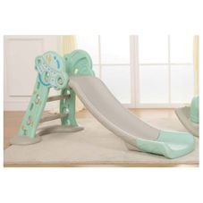Gambar Parklon Fun slide by parklon blue