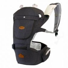 Gambar I-angel Hello hipseat carrier