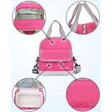 Gambar Malish vcoool Cooler bag