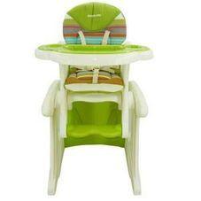 Gambar Mamalove High chair