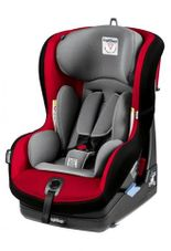 Gambar Peg perego Viaggio 0+1 switchable car seat