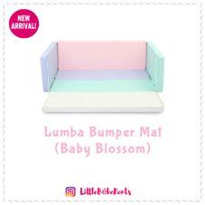 Gambar Lumba Play & bumper mat