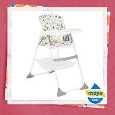 Gambar Joie Mimzy high chair
