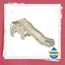 Gambar Parklon Elephant slide