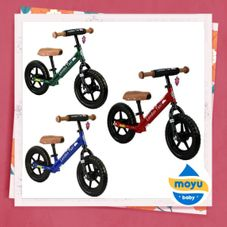 Gambar London taxi Balance bike