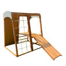 Gambar Bioma Gym set